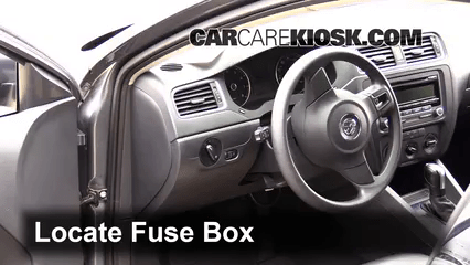 2017 jetta interior fuse box diagram www. Black Bedroom Furniture Sets. Home Design Ideas