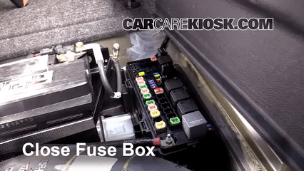 dodge charger fuse box location diy wiring diagrams u2022 rh newsmoke co 2013 dodge charger fuse box diagram 2009 dodge charger fuse box location