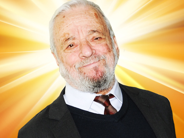 Happy Birthday Stephen Sondheim Check Out Our List Of