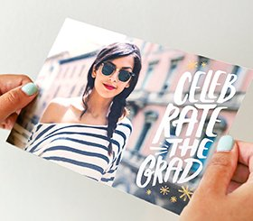 Nations photo lab gift card