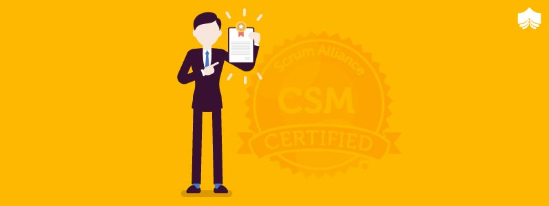 Top Paying Scrum Certifications In 2019