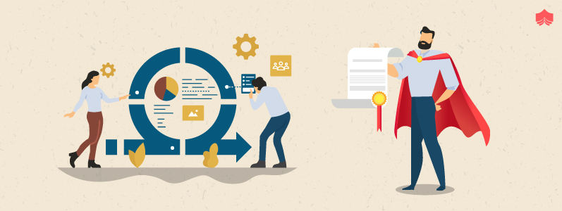 Scrum Master Certification Eligibility Benefits Exam Guide