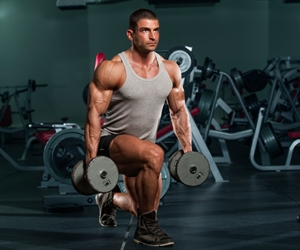 How to Quickly Boost Your Testosterone for Increased Performance