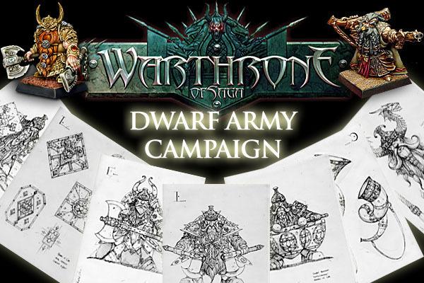 20120527084047-warthrone_dwarfs