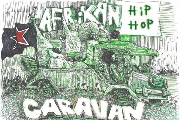 20121120012216-hiphop_caravan_logo_drw-page-001