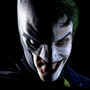 Batman Chronicles Avatar