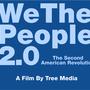 20130127214402-wethe_people_logo