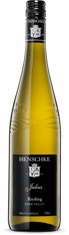 Image result for julius riesling 2017
