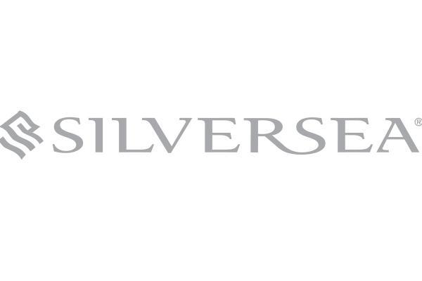 Little Black Book: Silversea