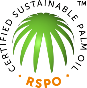 Image result for rspo palm oil