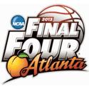 2013-final-four Logo