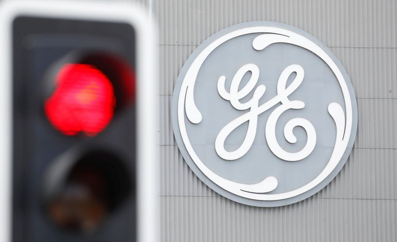 U.S. weighs blocking GE engine sales for China's new airplane: sources