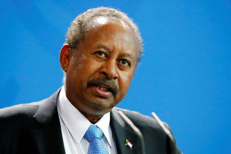 Sudan to investigate violence against protesters in Khartoum