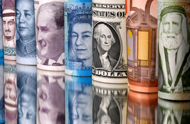 Euro holds steady as hopes of Fed cut drive traders out of dollars