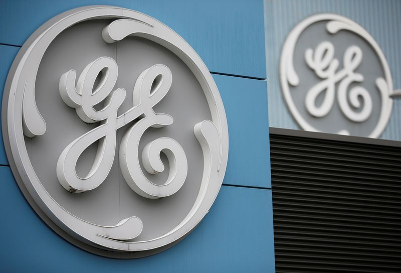 GE plans to cut aviation workforce by as much as 25% in 2020