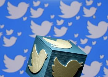 Irish regulator reaches preliminary decision in Twitter privacy probe