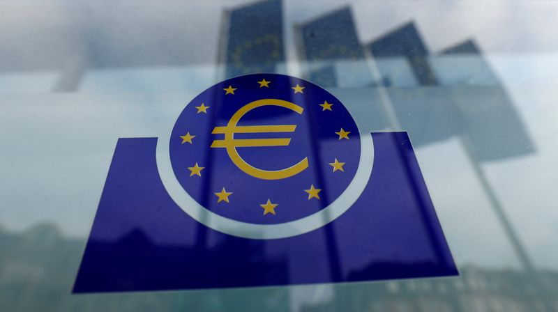 Photo of ECB to provide euro loans to non euro zone central banks