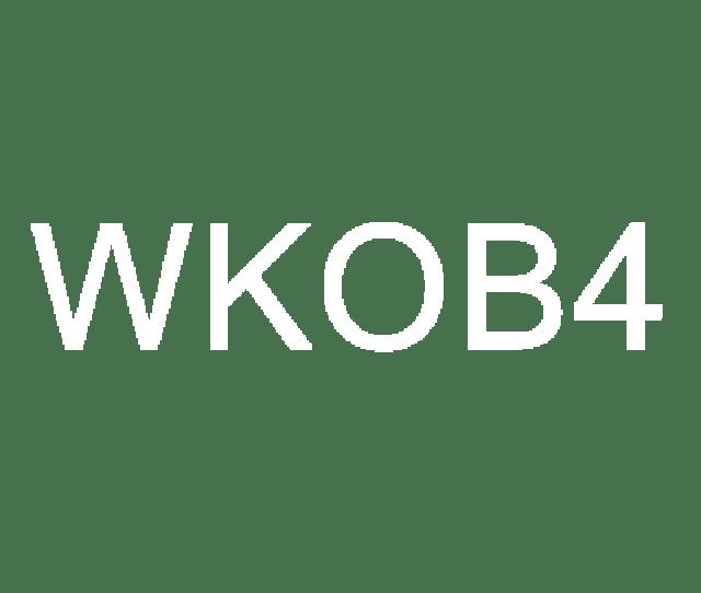 Wkob Guide Us Tv