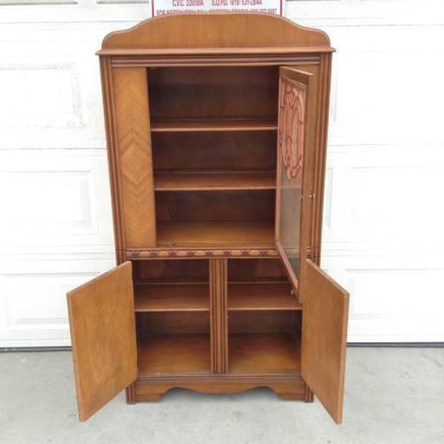 Buy Furniture Solid Wood Online