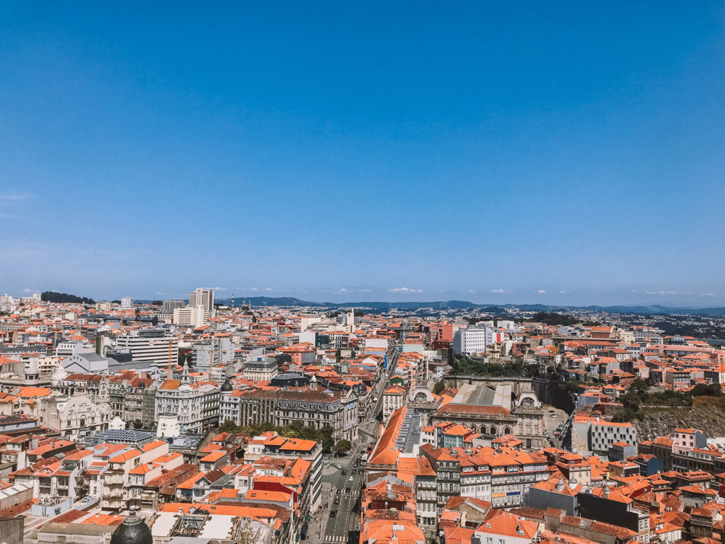 How to Spend a Day in Porto