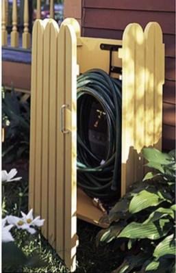 Hide your outdoor eyeshore project 02