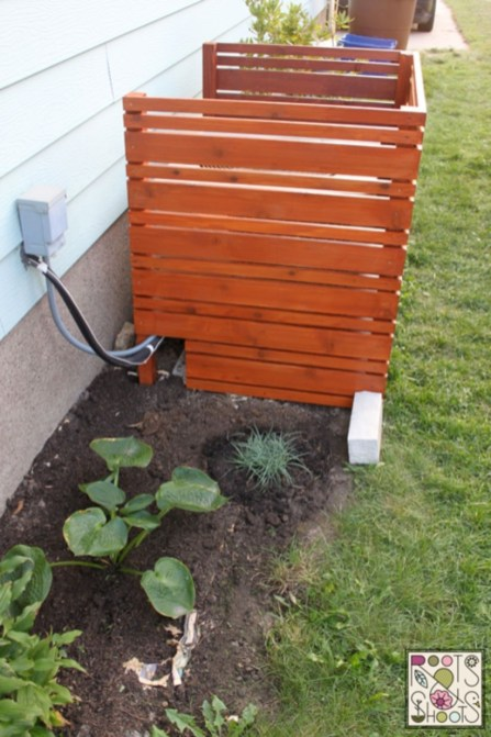 Hide your outdoor eyeshore project 08