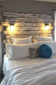 Magnificent diy rustic home decor ideas on a budget 14