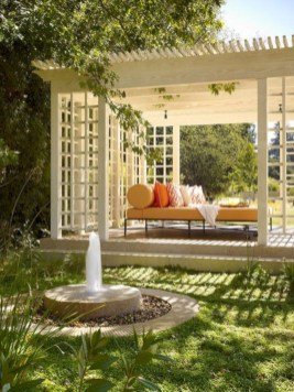 Creative pergola designs and diy options 08