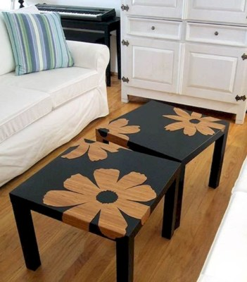 Diy first apartment decor ideas on a budget 33
