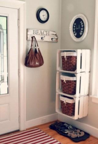 Diy first apartment decor ideas on a budget 38