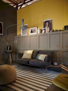 Interior design trends we will be loving in 2018 11