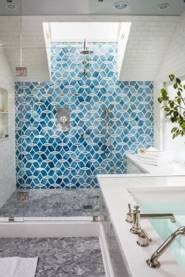 Stunning showers that will wash your body and soul 44