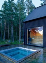Refreshing plunge pool design ideas fo you to consider 31
