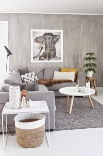 Scandinavian living room ideas you were looking for 51