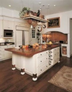 Inventive kitchen countertop organizing ideas to keep it neat 14