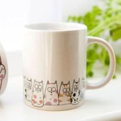 On a budget diy coffee mug holders you can easily make 39