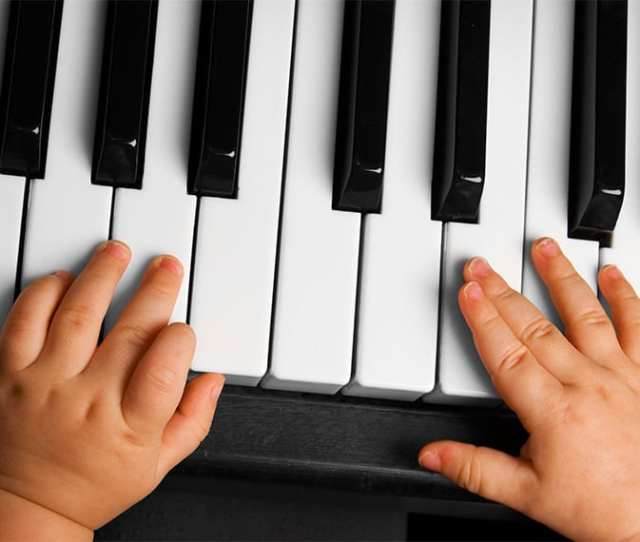 Music Lessons And Appreciation Classes In Singapore For Toddlers Kids And Teens