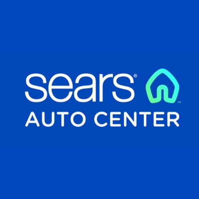 Working At Sears Auto Center 212 Reviews Indeed Com