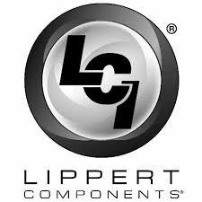 How Much Does Lippert Components Pay Indeed Com