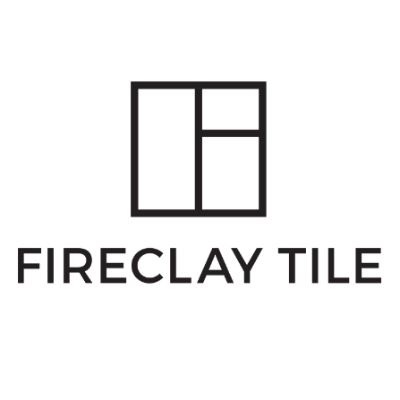 fireclay tile careers and employment