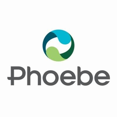 Working At Phoebe Putney Health System 323 Reviews