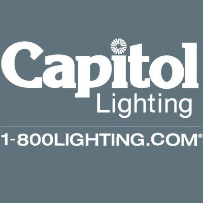 working at capitol lighting 1
