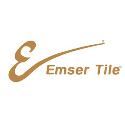 emser tile jobs and careers indeed com