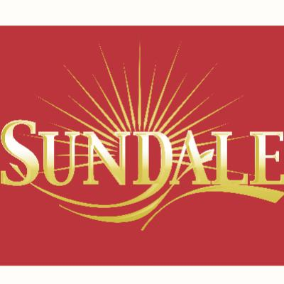Working At Sundale Nursing Home Employee Reviews Indeed Com