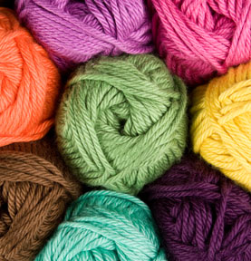 Image result for yarn