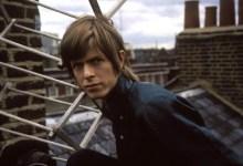 Podcast Grandes Nomes do Rock #4: David Bowie [1967-1975]