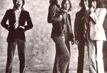 Discografias Comentadas: The Rolling Stones – Parte II