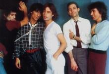 Discografias Comentadas: The Rolling Stones – Parte III