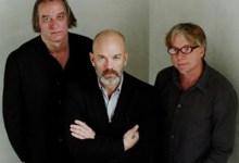 R.E.M. anuncia o final de suas atividades
