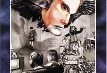 Discos que Parece que Só Eu Gosto: Carcass – Swansong [1996]